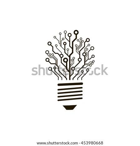 Home Ac Thermostat Home Ac Air Handler Wiring Diagram ~ Odicis