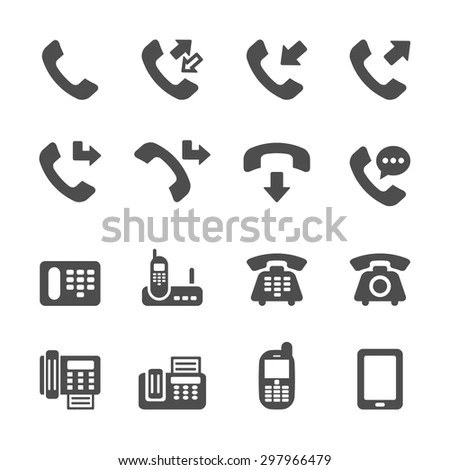 Phone Conference Call Images Of, Phone, Free Engine Image