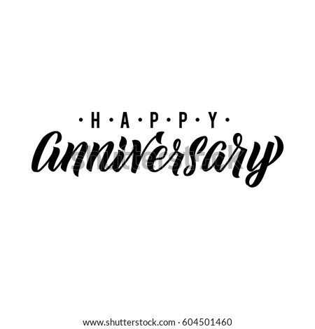 Get Free Stock Photo of Happy Anniversary Means Greeting