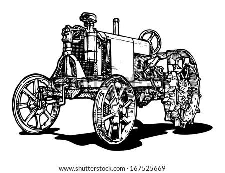 Rotary Racing Engines Racing Honda Engines Wiring Diagram