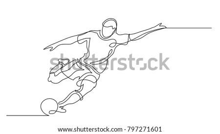 Sport 1 logo vector