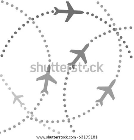 Equally Puzzling Lindberghtransatlantic Flight Route