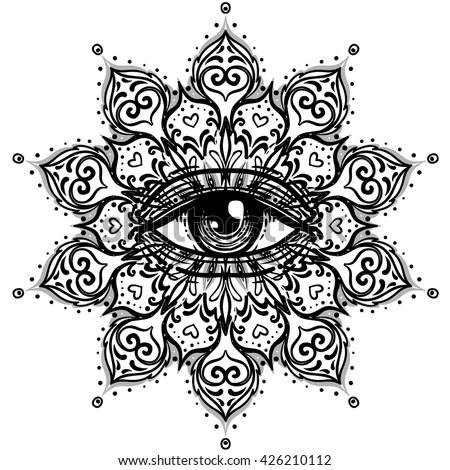 Hamsa Symbols And Meaning, Hamsa, Free Engine Image For