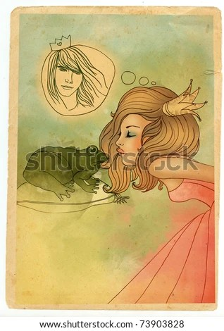 https://i0.wp.com/image.shutterstock.com/display_pic_with_logo/759610/759610,1301069859,1/stock-photo-beautiful-fairytale-princess-kissing-a-frog-to-find-her-prince-73903828.jpg