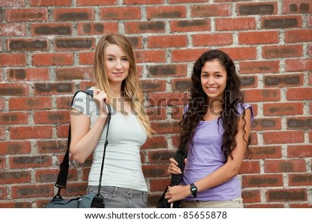 https://i0.wp.com/image.shutterstock.com/display_pic_with_logo/76219/76219,1317308785,4/stock-photo-beautiful-students-posing-outside-a-buidling-85655878.jpg