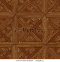 Checkered Floor Texture