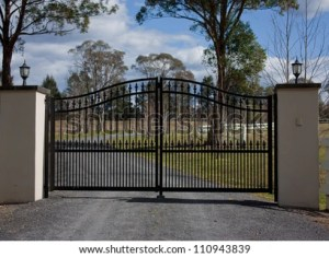 Home Entrance Stock Photos Images Pictures Shutterstock