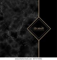 Download Black Minimalistic Wallpaper 1920x1080 ...