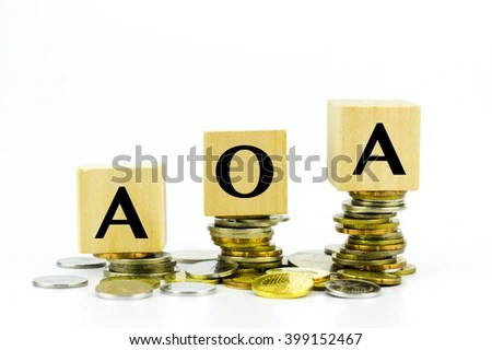 aoa images and stock