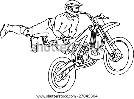 Lifan Pit Bike Wiring Diagram. Diagrams. Wiring Diagram Images