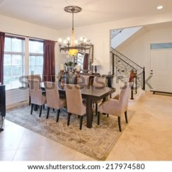 Photos Of Nicely Decorated Living Rooms Rattan Room Set Lunch Dining Table And Some Chairs