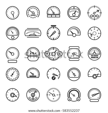 iconswebsite.com icons website Search over +28444869 icons