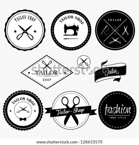 Dg Clothing Logo