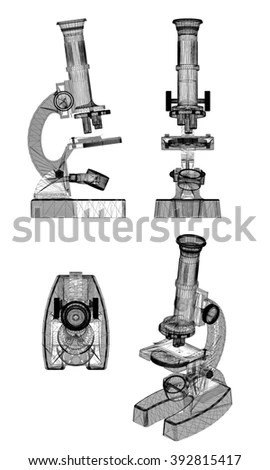 Old drilling machine / vintage… Stock Photo 98142320
