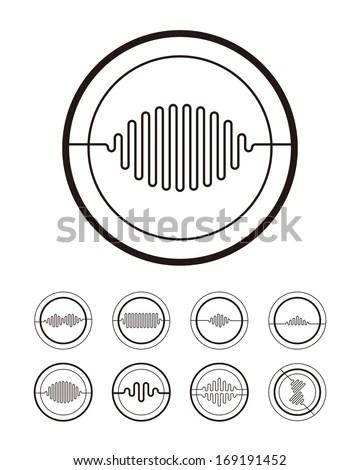 Land Rover Schematics Mitsubishi Schematics Wiring Diagram
