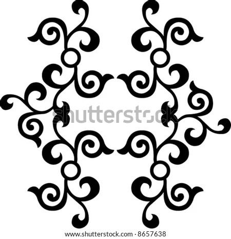 Venn Diagram Zebra