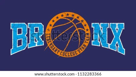 basketball badge download free