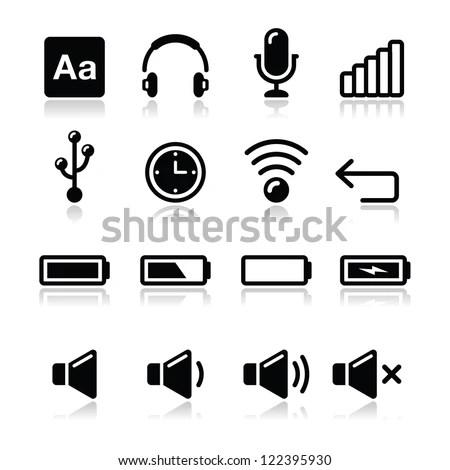 Headphones Box Design Car Audio Speaker Box Designs Wiring