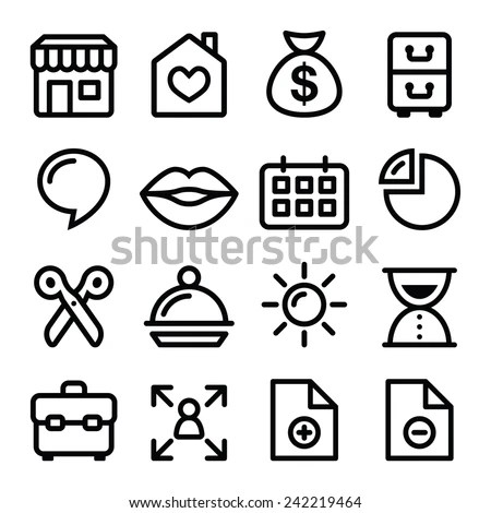 Linear Stock Photos, Royalty-Free Images and Vectors