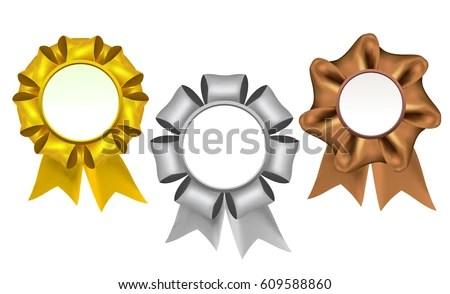 award ribbon template printable yelomdigitalsiteprintable award
