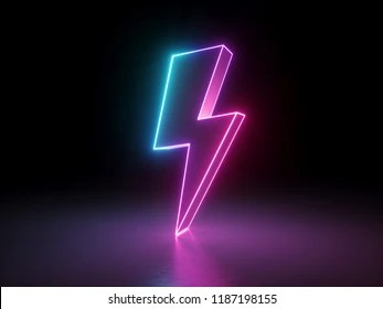 electricity images stock photos