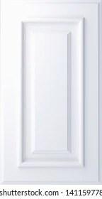 white kitchen cabinet doors black pull handles cabinets door images stock photos vectors shutterstock 3d render of