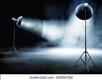 photo studio background images