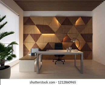 Interior Wall Panelling Images Stock Photos Vectors Shutterstock