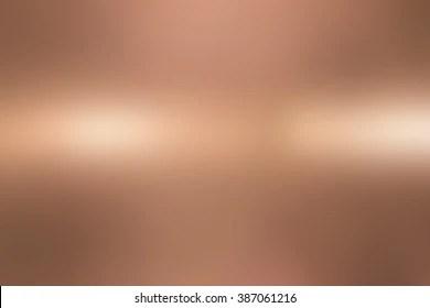 Bronze Color Images. Stock Photos & Vectors | Shutterstock