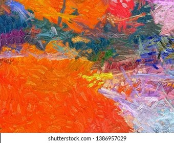paintings images stock photos