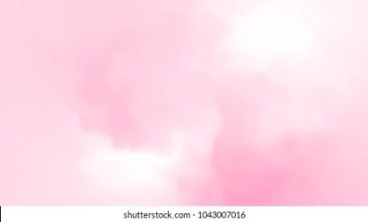 Light Pink Background Images Stock Photos & Vectors Shutterstock