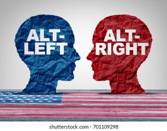 Political Ideology High Res Stock Images | Shutterstock