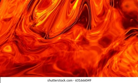 abstract fire background images