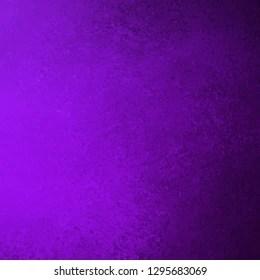 deep purple color images