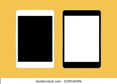 Download Book Mockup Background Yellowimages