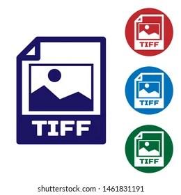 tiff images stock photos