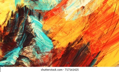 painting images stock photos