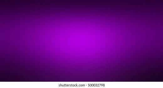 dark purple color images