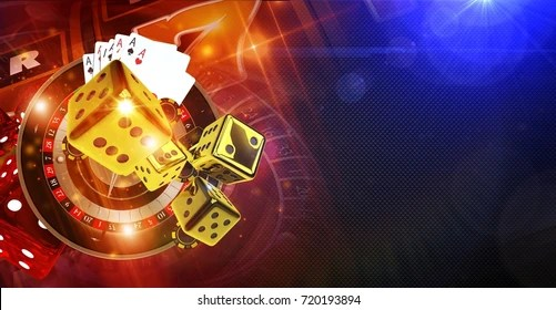 Search number 1 australian online casino engines