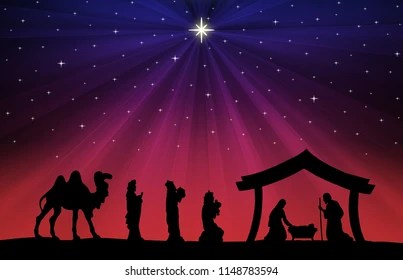 nativity of christ images