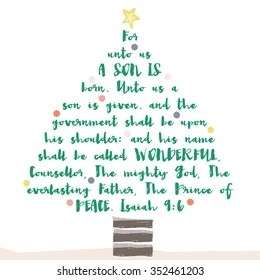 christmas bible verse images
