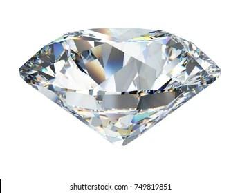 big diamond images stock