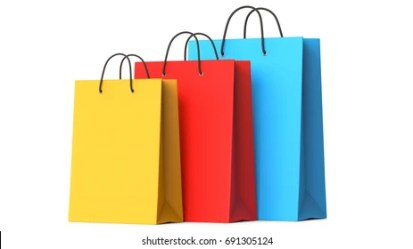Shop Png Images Stock Photos & Vectors Shutterstock