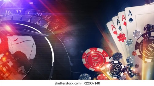 Mobile cellular phone Online 30 free spins no deposit online casino Smaller Deposit
