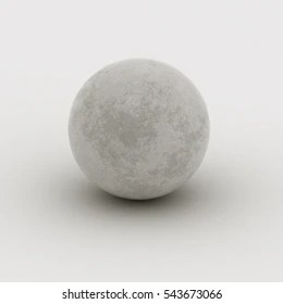 cement sphere images stock