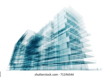 Modern Architecture Drawing Images Stock Photos & Vectors Shutterstock