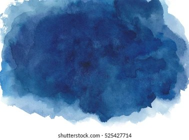 watercolor images stock photos
