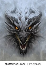 Dragon Images Stock Photos Vectors Shutterstock
