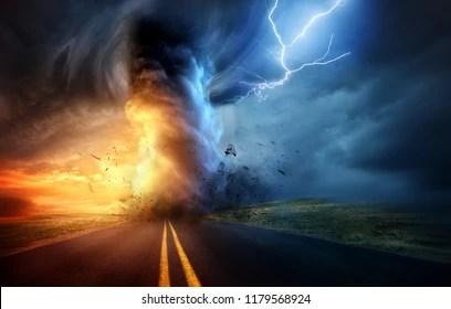 storm images stock photos