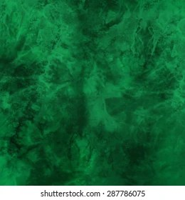 emerald texture images stock